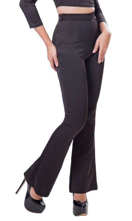 Valarie Trousers
