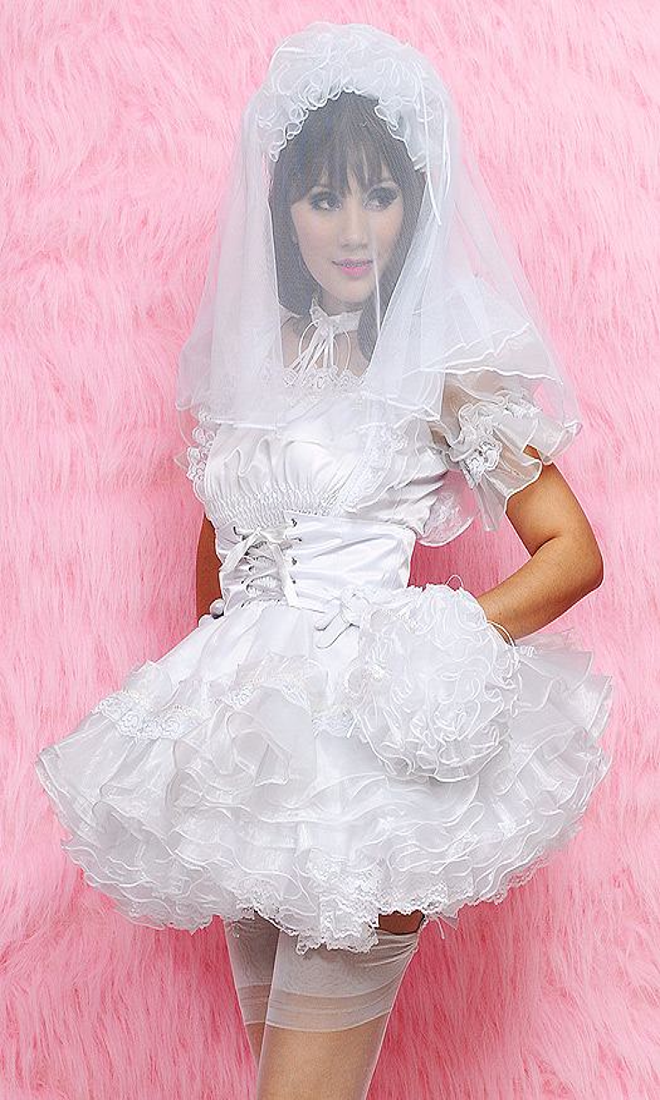 virgin bride 02