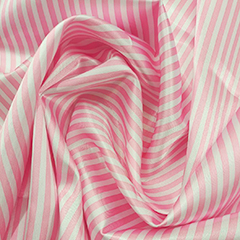 petite stripes pretty pink