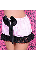 Diaper Diddums PVC AB panties