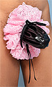 PVC Chastity Pouch