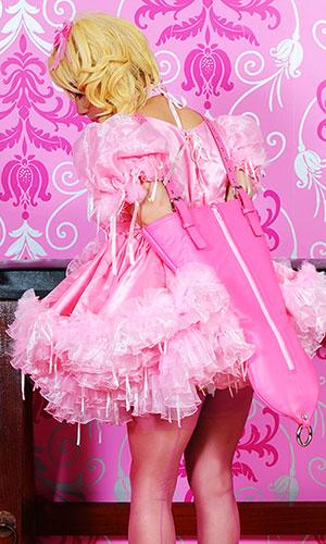 Bondage Leather Armbinder Bon015 163 76 86 The Fantasy