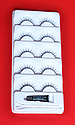 False Eyelashes (pack of 10)