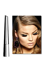 Eyeliner Liquid (pack of 5)