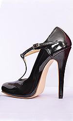 "T-bar Bedheels 5"" to 6"""