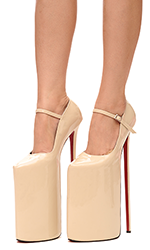 "12"" Neferi Skyscapers (8"" to 12"")"