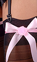 Stocking Bows (pair)
