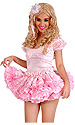 Tammy Luxury Petticoat