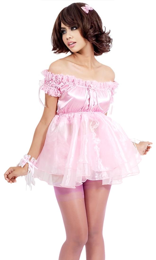 Prissy Sissy Gypsy Prs239 84 15 Birchplace Fashion