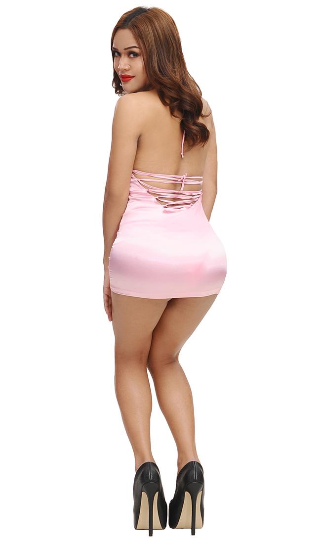 Slutty Short Prom Dresses