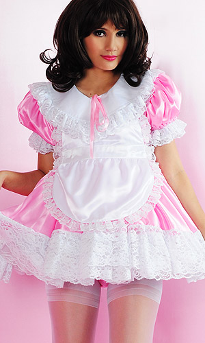 Dipsy Adult Baby Dress Sat215 163 177 83 The Fantasy