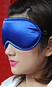 Luxury Satin Blindfold Mask