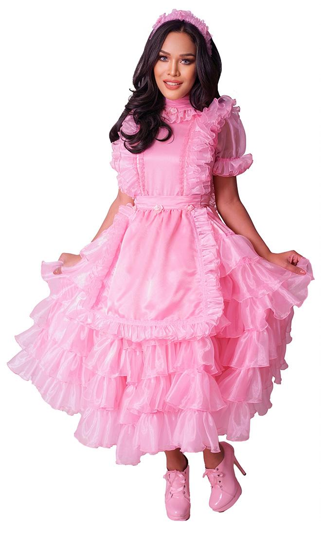 Jessica Satin Long Prom Dress Sat454 163 254 87 The